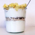 joghurt-haferkleie