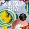 schuessler-salze-buch