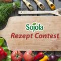 sojola-contest