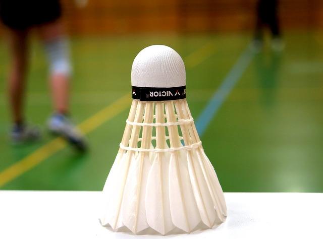badminton-sport