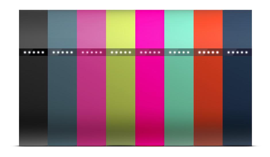 fitbit-flex-farben